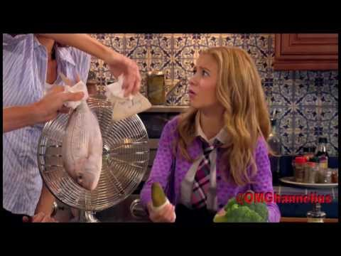Dog With A Blog - Love Ty-Angle - Season 2 - Episode 10 clip and promo - G Hannelius