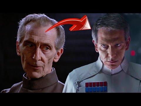 Video 10 Curiosidades que Quizás no Sabías de Tarkin y te Sorprenderán - Star Wars Apolo1138 download in MP3, 3GP, MP4, WEBM, AVI, FLV January 2017