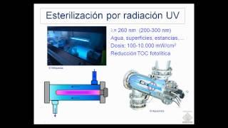 Umh1399 2012-13 Lec003-2f Esterilización Por Irradiación