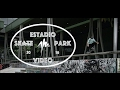 ESTADIO SKATEPARK VIDEO