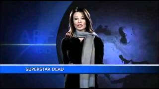 A Star Is Killed 2011 Hollywood Movie Trailer 720p HD Feat Himesh Reshammiyamp4