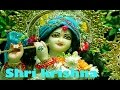 Aarti kunj Bihari ki Shri Giridhar Krishna Murari ki | Devotional Song