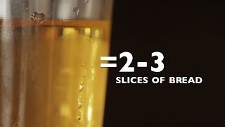 HEALTHY LIVING: Alcohol Consumption and Weight Loss