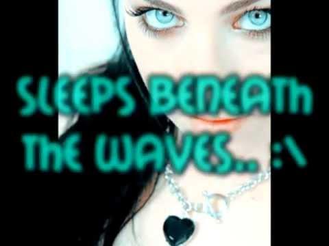 Tekst piosenki Evanescence - Never Go Back po polsku