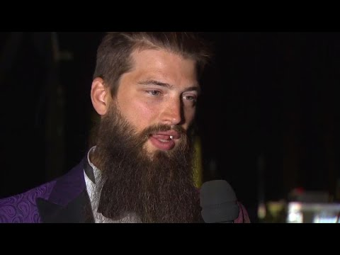 Video: Burns: San Jose veterans taught me most