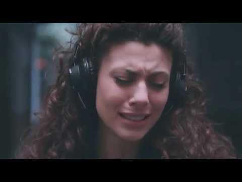 test: la frequenze che fa piangere le persone - frequenze che manipolano