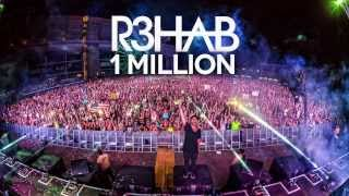 Thumbnail for R3HAB — 1 Million