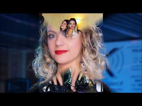 ORCHESTRA MONELLE ITALIANE ESTATE 2018 CLIP (видео)