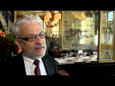 Monaco Info - Le JT : jeudi 11 mai 2017