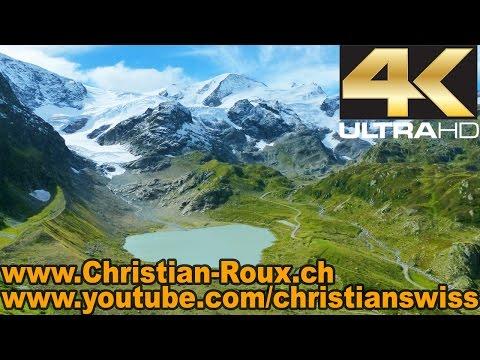 Thumbnail for video B96t6FOVKSo