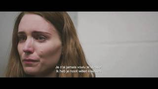 Nonton Una - trailer/bande annonce - release BE 12/07/2017 Film Subtitle Indonesia Streaming Movie Download