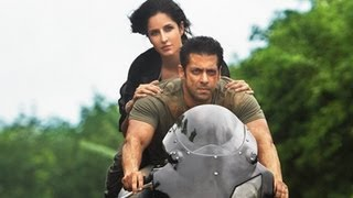 Nonton The fight for Love Begins... | Ek Tha Tiger | Salman Khan | Katrina Kaif Film Subtitle Indonesia Streaming Movie Download