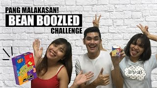 Wazzup! It's JV, living in the Philippines. This is my 1st challenge here in my channel. Comment down below if what should i do ...