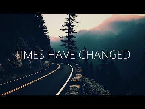Ento X Reclaimed - Times Have Changed (Lyrics) ft. Hannabelle - Thời lượng: 3 phút và 10 giây.