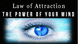 Video How to Use Your Mind the RIGHT Way to Create What You Want! With Law of Attraction Exercises MP3, 3GP, MP4, WEBM, AVI, FLV September 2017