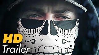 Nonton American Heist Trailer German Deutsch  2015  Adrien Brody Film Subtitle Indonesia Streaming Movie Download