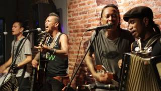 Video Rencong Marencong - Marjinal Live at Earhouse MP3, 3GP, MP4, WEBM, AVI, FLV Desember 2018