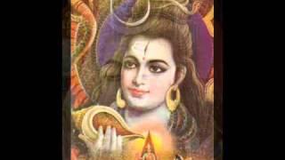 Yesudas Bengali Shiva Bhajan Om Nama Shivay By Yesudas And Arti Mukharjee Music Ravindra Jain