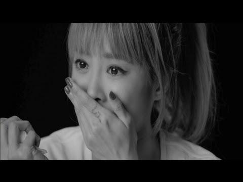 Jolin Tsai 蔡依林『Myself 台北Encore演唱會』Jolin&蔡媽 為「我」加油影片
