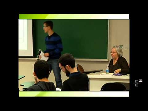 Metodologia da Economia - Aula 10 - Seminrio Milton Friedman