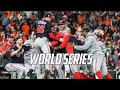 How To Watch MLB World Series 2020 Live Streaming Online
