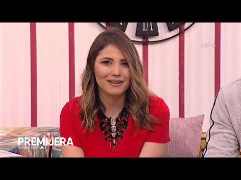Premijera Vikend Specijal - Dara Bubamara - 05. maj - cela emisija