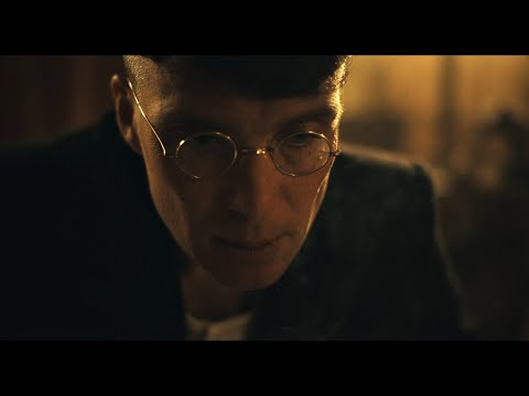 """""""We shake hands with devils..."""" 