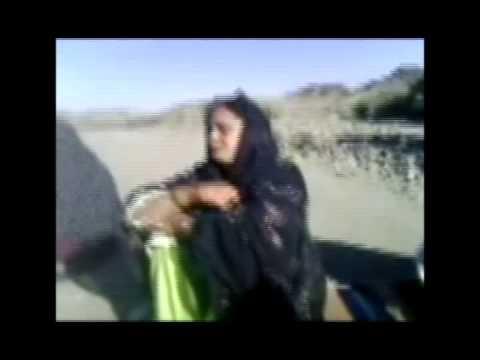 baloch -