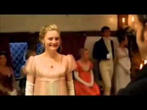 Les plus belles scènes de danse tiré de célèbres films