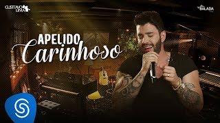 image of Gusttavo Lima - Apelido Carinhoso - DVD Buteco do Gusttavo Lima 2 (Vídeo Oficial)