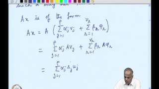 Mod-11 Lec-38 Back To Linear Systems Part 1