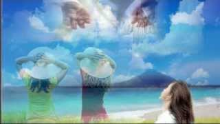 BERDOA dan BERJAGALAH - Efata Voice - Medley - Video Clips by JoVie DiNo Jansen.mp4
