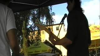 Video GIPSY 4 ČHAVE HRADEK NAD NISOU POUT 2013 č 6