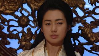 Nonton The Great Queen Seondeok  62     Ep62   01 Film Subtitle Indonesia Streaming Movie Download