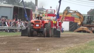 Nonton Fiat 1000 Tractorpulling Silly 2015 3.5T Film Subtitle Indonesia Streaming Movie Download