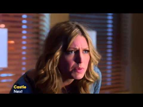 Mistresses 1.13 Preview