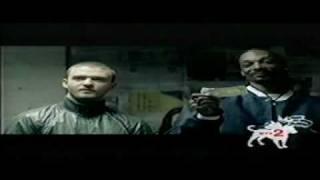 Snoop Dogg & Justin Timberlake & Charlie Wilson - Signs