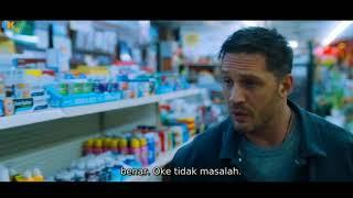 Nonton Fight scene Venom subtitle indonesia Film Subtitle Indonesia Streaming Movie Download