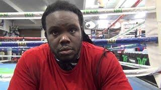 http://www.boxingscene.com/wilder-manager-concerned-stiverne-missed-his-drug-test--118772