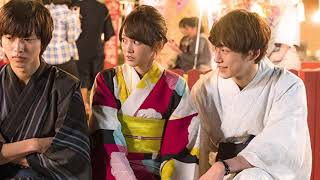 Top 10 Japanese Movies Of 2015