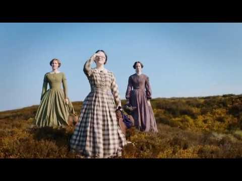 Connaissez-vous la famille Brontë ?