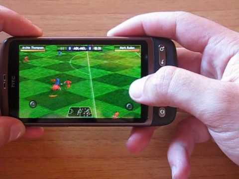 fifa 10 android apk