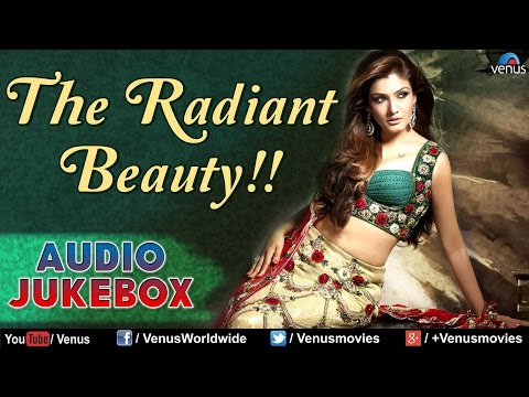 Raveena Tandon : The Radiant Beauty || Best Hindi Songs - Audio Jukebox 22 October 2014 04 PM