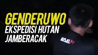 Video GENDERUWO dan TUYUL di Hutan Paling Angker MP3, 3GP, MP4, WEBM, AVI, FLV September 2019