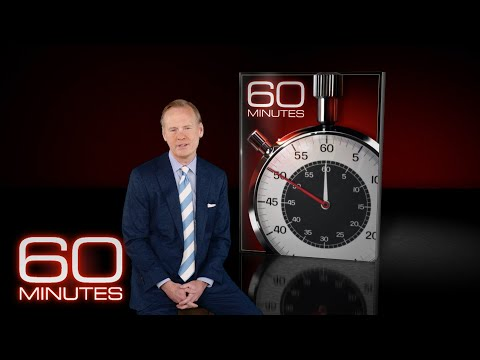60 Minutes to broadcast new episodes in June