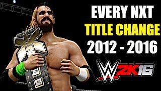 wwe-2k16-every-nxt-title-change-2012-2016