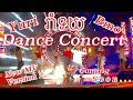 Download Lagu Rom Toy Dance Concert by Yuri ft Bmo Mp3 Free