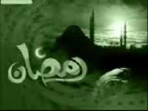 محمد عبد المطلب رمضان جانا