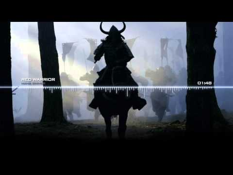 The Last Samurai Soundtrack - Red Warrior By Hans Zimmer