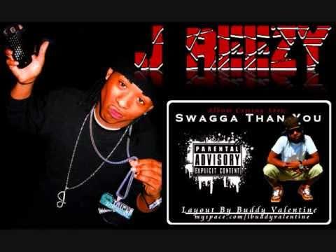 Got It In (Pop Some Bottles) - J Reezy Feat. Daze Bond
